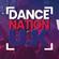 Dance Nation Uk - Live Stream (House, Trance, Techno, Bounce, Hardcore D&B) image