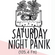 11-04-20-SATURDAY NIGHT PANIK (Radio Panik) : WLDBTCH - SONGS OF CONFINED LOVE (120min) image