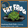 Hackney Dub Club w/ Peppino-I & Matt Fat-Frog - 20th June 2021 image