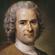 Jean-Jacques Rousseau image