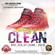 DJ DOTCOM_SWAGG & CLEAN_DANCEHALL_MIX_VOL.67 (JUNE - 2019) image