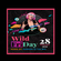 Wild Friday Mixed By Dornan In The Mix image