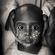 BEATS FROM BENEATH #22 // World Caramba Beats image