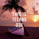 TIT036 - This Is Techno 036 By CSTS image