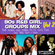 90s R&B Girl Groups Vol 2 // Groove Theory image