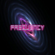 FREQUENCYMIX111 image