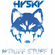 HYSKY VIDEO MIX 6-18-16 image