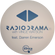 Radio Drama Radio Drama 26 | Darren Emerson | Vince Watson image