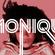The Monique Mix (Take Two) image
