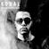 PHOBIA PODCAST #055     KOBAL image