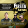 Fiesta MAX!MA Mix 2017 Daddy Yankee Y Gente De Zona image
