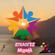 """24.02.2020 """"Επιλογές"""" κάθε Δευτέρα ο Μιχαηλ 21:00-22:00 Αρμονία και Ευτυχία μέσα στις σχέσεις μας image"""