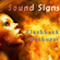 Sound Signs - Flashback outburst image