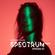 Joris Voorn Presents: Spectrum Radio 121 image