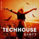 TECH HOUSE PARTY image