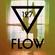 Franky Rizardo presents Flow Episode ▽127 image