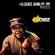 Crate Gang Radio Ep. 105: DJ Dez image