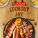 The Cookout Mix image