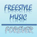 FREESTYLE TAKEOVER! DJ FORCE 14 NORTHERN CALI! BAY AREA! MEGAMIXX! image