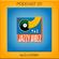Jazzy Vibez Podcast 22 / Cafe BossaNova image