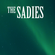 Leave This World Behind with The Sadies  image