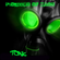 TOXIC (Trance) - Mixed by Pioneers Of Kaos image