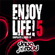Enjoy Life! 5 - Dave Rodd image