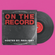 Redlight - On The Record #003 image
