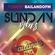 Sunday Vibes x Bailando FM (Minimix) image