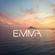 Emma -Sunset mix 2021 image