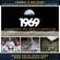 EMBER A HOLDON! Zenés emlékműsor az APOLLO 11 történelmi útjának tiszteletére. image