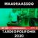 Maadraassoo - Tardeo Polifonik Sound 2020 image