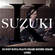 DJ DOT KOTA - PLAYS CHARI SUZUKI CHARI LIVE!! / DEC 2015 image