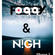 FOGGY AND NIGH phase 1 image