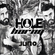 HOLE feat. Horny image