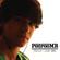 Mixlr Live 001 - PedrooMR image