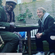 Gilles Peterson with Kwame D'Influence // 17-12-20 image