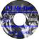 DJ Me-Dee Back2BlackSoft image
