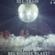 DJ L-Train: Big Boogie Blast! image