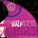 Ralf @ SUSCI 21.06.2002 - 2° RALF SHOW pt.1 image