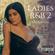 Ladies Mix (Part Two) | Follow - @DJDOMBRYAN image