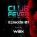 WEX - Club Fever 01 (Apr 02, 2020) image