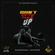 DJ DOTCOM_PRESENTS_DON'T SIZE UP_DANCEHALL MIXTAPE (SEPTEMBER - 2020 - EXPLICIT VERSION) image
