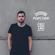 Denes Toth at Freitag Techno @ Perpetuum Club Brno CZ 26.5.2017 image