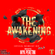 The Awakening Workout Mix Vol 2 image