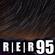 Reddit Electronic Roundup 95 image