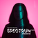 Joris Voorn Presents: Spectrum Radio 163 image