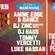 2017.02.04 - Amine Edge & DANCE @ Rainbow Venues, Birmingham, UK image