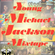 Young MJ Mixtape image