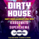 Dirty House image